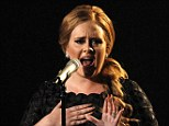 Adele's Someone Like You is the most downloaded song ever in the UK - it has been downloaded 1.46 million times