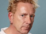 Lydon said that he is not an enemy of Baroness Thatcher now that she is dead