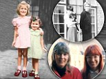 Janet Street-Porter pushed her little sister down the stairs and bullied her so much she ran away from home. So why DO so many women not get on with their sisters?