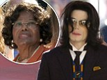 Michael Jackson 'had a secret implant to prevent him getting enjoyment from opiates', court papers reveal