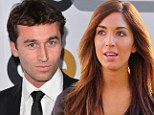 'I'm not a prostitute': Farrah Abraham's sex tape partner James Deen says he refused to pretend he was dating Teen Mom star so they could leak 'personal video'