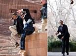 Obama composite