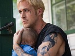 The Place Beyond the Pines, starring Ryan Gosling as Luke, offers the audience a variety of films