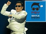Psy releases new single Gentleman... but will it live up to his Gangnam Style success?