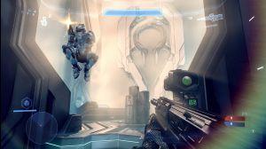 Halo 4 Screenshot
