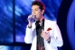 'American Idol': It's an All-Lady Top Five as Lazaro Goes Home