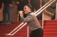 PSY Releases Follow-Up Single to 'Gangnam Style': Listen