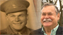 Barassi honours father