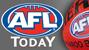 Latest AFL News