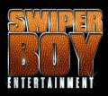 Inside the beats of Swiperboy Entertainment