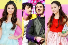 Selena Gomez, Jonas Brothers, Ariana Grande: Whose New Single Is Best?