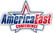 America East Conference Header
