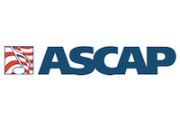 Quincy Jones, Pharrell Williams, Noah '40' Shebib, EMI Win Big at ASCAP Rhythm & Soul Awards