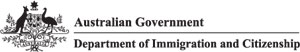 Department of Immigration & Citizenship