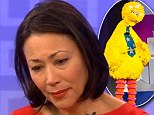 Describing it as a hostile 'boys' club atmosphere' on the set of Today Show, Ann Curry complained to friends that many of her male co-workers would often torment her, making fun of her on-air mistakes and fashion choices.
