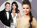 Norwegian rendezvous? Selena touched down in Oslo, Norway, as Justin Bieber hit the stage, on Wednesday