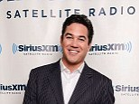 Man Of Steel hit with a big tax bill: Superman star Dean Cain owes a hefty $193,719 to Uncle Sam