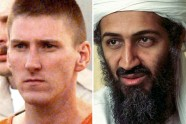 Timothy McVeigh, Osama Bin Laden