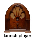 launchplayer