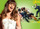 The show will go on! Fox's musical comedy Glee is renewed through season six