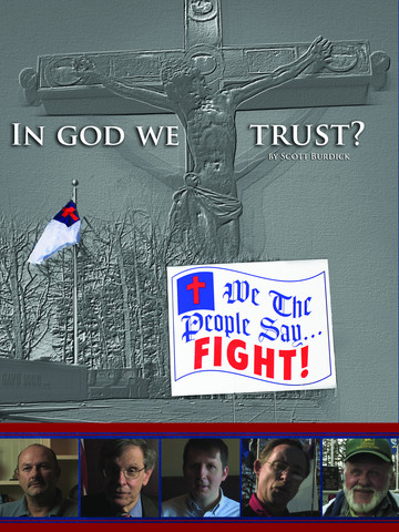 In_god_we_trust_dvd_-_front_large