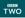 BBC Two England