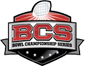 Visit the BCS website