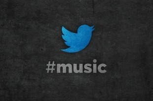 A Look at Twitter #Music's First 24 Hours