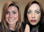 Co-host of Take Me Out: The Gossip steps in to help Emily Hartridge present Ten Reasons Why.