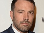 Ben Affleck trading luxurious lifestyle to live on $1.50 a day for poverty campaign... but how on earth will he manage it?