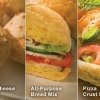 Thumbnail image for Chebe Baking Mixes Only $2.38 Each Shipped!