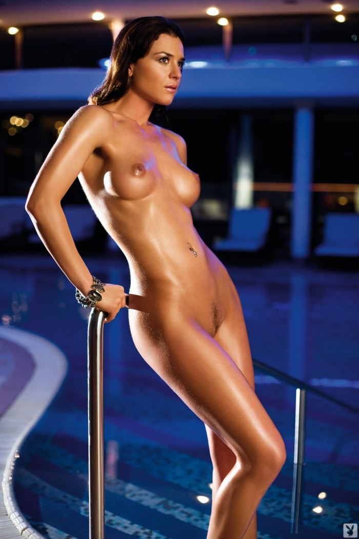 playboy_croatia_presents_lara_antonovic_nude__008.jpg