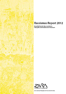 RR 2012 Cover