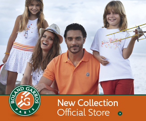 New Collection Official Store