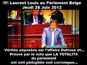 28-juin-parlement-laurent-louis.jpg
