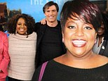 'We're going to get a gun': The View host Sherri Shepherd wants gun after false alarm at her New York City home