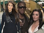 Don't make fun of my Kim! Kanye West agrees to be musical guest on Saturday Night Live if they lay off Kardashian bashing