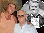 'The country world has lost the greatest singer of all time': Country music world pays tribute to George Jones after his death at 81