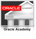 Oracle Academy for Educators