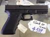 Latest Updates on the Gun Violence Debate