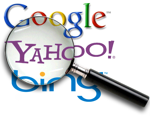 Search engine marketing Tips and Tricks