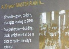 new_orleans_master_plan.JPG