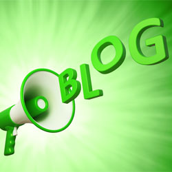 Successful Blog Marketing Tips