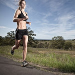 Breast Pain in Women Who Exercise