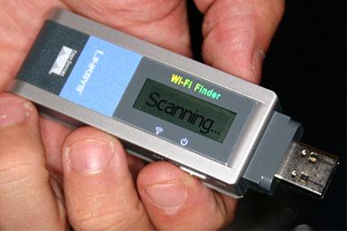 Gadgets for Blogging