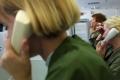 После санитаров в «скорой» взялись за диспетчеров