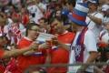 Госдума выступила против пива на российских стадионах