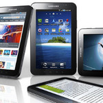 Samsung�s 2013 tablet portfolio leaks: 1080p 8-inch Tab, octa-core 11-incher coming
