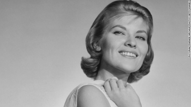Pop-country singer Patti Page died on January 1 in Encinitas, California. She was 85. Born Clara Ann Fowler, Page was the best-selling female artist of the 1950s and had 19 gold and 14 platinum singles.