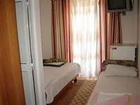 Ulcinj Accommodation
